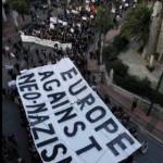 A guerra de classes e os fascistas na Grécia