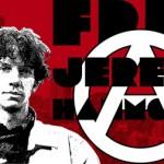 [EUA] Mensagem aos apoiadores do anarquista e hacktivista preso Jeremy Hammond