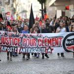 """""""O antifascismo continua sendo um grande desconhecido na cultura francesa"""""""