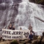 [EUA] Primeira declaração de Jerry Koch de dentro da prisão