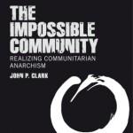 Estudos Anarquistas Contemporâneos: Novos títulos e chamada para propostas