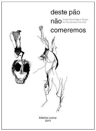 Deste pao_capa