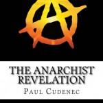 """[Reino Unido] Gabriel Kuhn fala sobre o livro recém-lançado """"A Revelação Anarquista"""" de Paul Cudenec"""