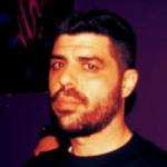 [Grécia] Rapper antifascista é assassinado por neonazistas do Aurora Dourada
