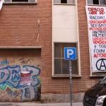 [Espanha] Nasce o Ateneu Libertário de Carabanchel