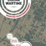 [EUA] Anarquistas resistindo à contra insurgência
