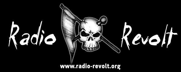 radio-revolt