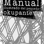 """[Uruguai] Lançado """"Manual ilustrado do pequeno okupante"""""""
