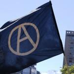 [México] Fala um dos 11 anarquistas mais perigosos da Cidade do México