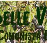 """[Itália] """"La Belle Verte"""": uma comuna libertária"""