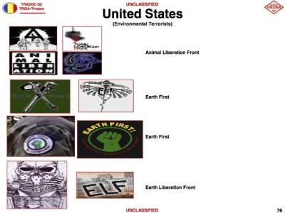 us_army_tradoc_eco_terrorism