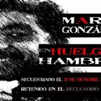 [México] Saudações ao compa anarquista Mario Gonzalez