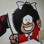 Relato sobre a IV Feira Anarquista de São Paulo