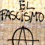 [Grécia] Larissa: Emboscada armada de neonazistas do Aurora Dourada