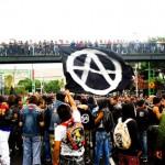 [México] A propósito das cada vez mais frequentes detenções e ações repressivas do GDF contra o movimento anarquista