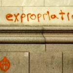 [Grécia] Polícia suspeita de anarquistas em roubo de 60.000 euros de agência dos correios