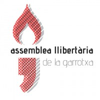 [Espanha] Crônica da apresentação da Assembleia Libertária da Garrotxa