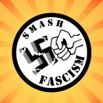 [Grécia] Rethimno: Confrontos entre antifascistas e neonazistas da gangue Aurora Dourada
