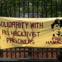 [EUA] Declaração do anarquista e hackativista Jeremy Hammond ao Tribunal