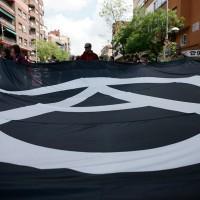 [México] 1º Comunicado do Bloco Autônomo Libertário Veracruz e o Encontro Libertário Xalapa