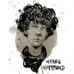 [EUA] Hacker anarquista é condenado a 10 anos de prisão