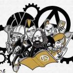 [Espanha] Carta de um preso anarquista desde o centro de tortura de Navalcarnero, Madri