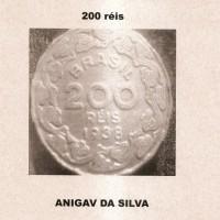 """Anigav da Silva: """"1015 páginas de muita pira, transpira y conspira"""""""