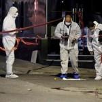 [Grécia] Nova organização de guerrilha urbana assume assassinato de neonazistas