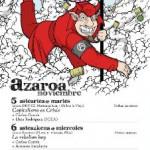 [Espanha] Ekintza Zuzena: contrainformação de qualidade