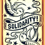 [Chile] Estendendo os laços de solidariedade