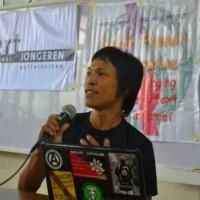 [Filipinas] Crise Climática e Fórum de Ação Direta