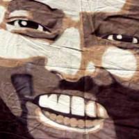 Mais um ano, outras correntes - por Mumia Abu-Jamal