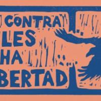 [Grécia] Atenas: O compa Babis Tsilianidis entra também em greve de fome e sede