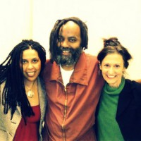 [EUA] Campanha internacional para levar Mumia Abu-Jamal para casa