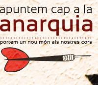 [Espanha] O Segundo Encontro Anarquista consolida a reorganização do movimento libertário Catalão