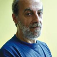 [Chile] Algumas considerações sobre a negativa de entrada por parte do Estado do Chile a Alfredo Bonanno