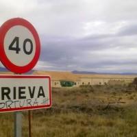 [Espanha] Crônica da marcha à prisão de Brieva em solidariedade com Mônica e Francisco