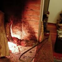 [Grécia] Mais de 135.000 lares sem eletricidade em 2012