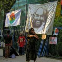 [México] Um grito pelas presas e presos políticos