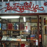 [Chile] Uma livraria independente e pluralista em Santiago