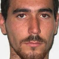 [Chile] Expropriação a banco estatal termina com um compa morto, outros dois presos e um fugitivo
