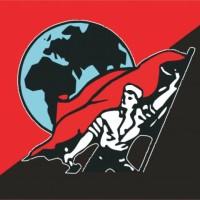 [Polônia] Comunicado da AIT sobre os acontecimentos atuais na Ucrânia