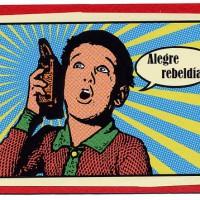 "[Argentina] ""Alegre Rebeldia"": Novo programa de rádio em Santa Rosa, La Pampa"