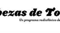 [Espanha] Anarquia na rádio: Cabezas de Tormenta