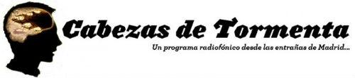 espanha-anarquia-na-radio-cabeza-1.jpg