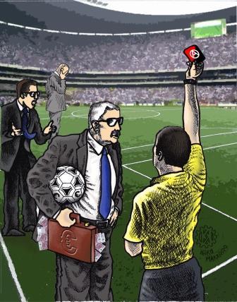 espanha-futebol-anarquismo-e-cul-1.jpg