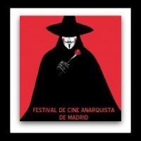 [Espanha] II Edição do Festival de Cinema Anarquista de Madri