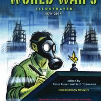[EUA] Iniciando a antologia da 3ª Guerra Mundial