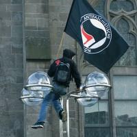 [França] Vitória: nossos camaradas antifascistas estão livres!