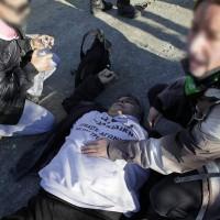 grecia-calcidica-nova-brutalidad-1.jpg